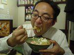 wakadori2-25.jpg