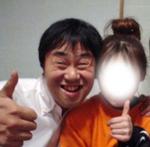 yuuzen23.jpg